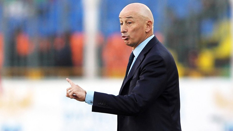 Славолюб Муслин: «Соглашусь, если поступит предложение из «Спартака»