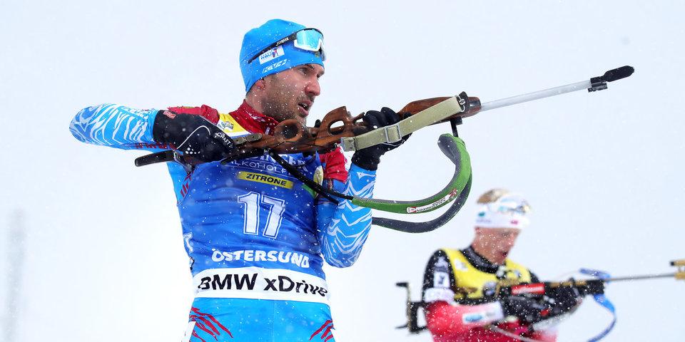 Сергей Голиков: «Малышко и Елисеев подписали контракты с СБР, а Гараничев не хочет»