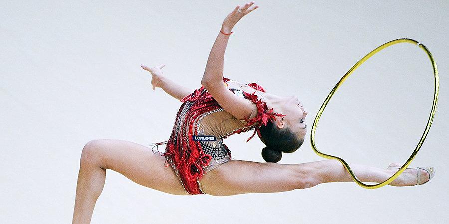 В какую сумму обходится родителям дочь-гимнастка? С какой планеты Кучеров? Лучшие тексты 19 февраля