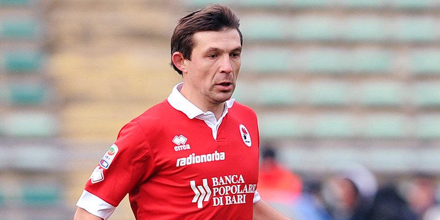 ФК «Крумкачы» предоставит фанатам возможность принимать решения в клубе. В проекте задействован экс-футболист «Милана»