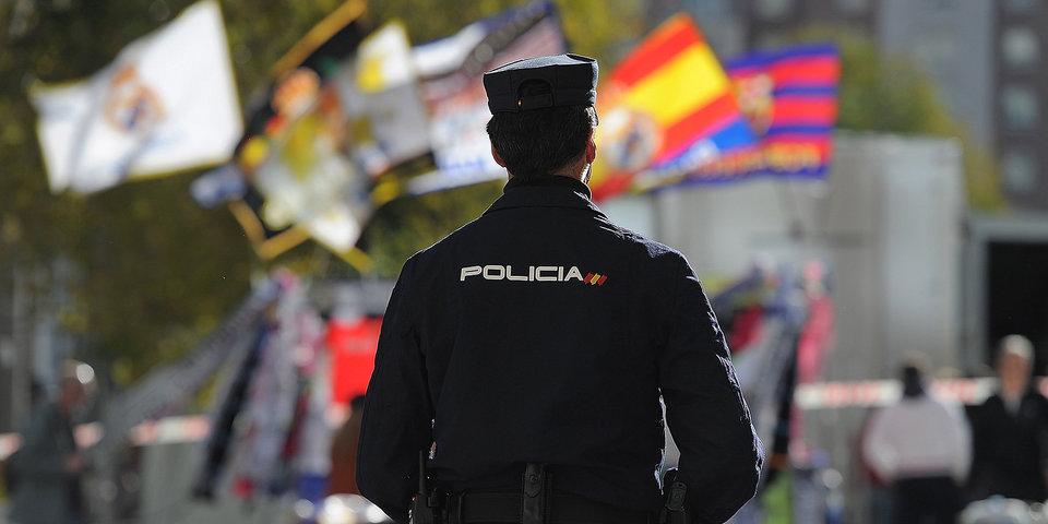 Футбольный мир отреагировал на трагедию в Барселоне