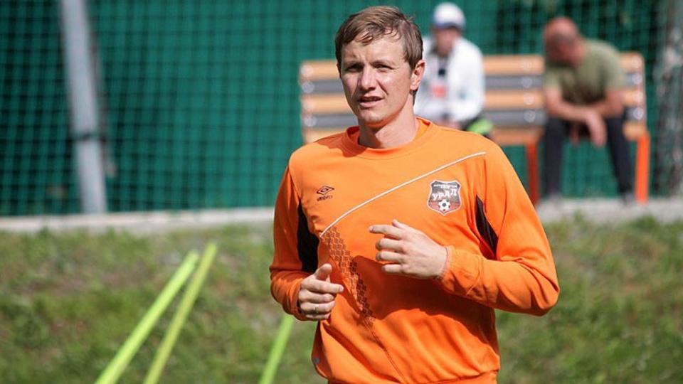Роман Павлюченко: «Не так давно видел Саенко, он выглядел, как бомж»