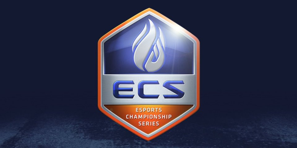Финал четвертого сезона ECS: предновогодняя схватка лучших команд мира