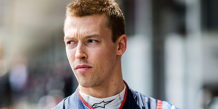 «Квяту такие гонки не нравятся». Россиянин отказался участвовать в виртуальной «Формуле-1»