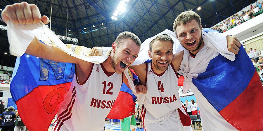 Семь лет назад закончилась Универсиада в Казани. Из 155 золотых медалей мы вспомнили одну особенную