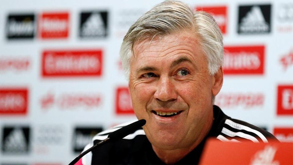 «Бавария» пополнилась экс-игроком «Арсенала»