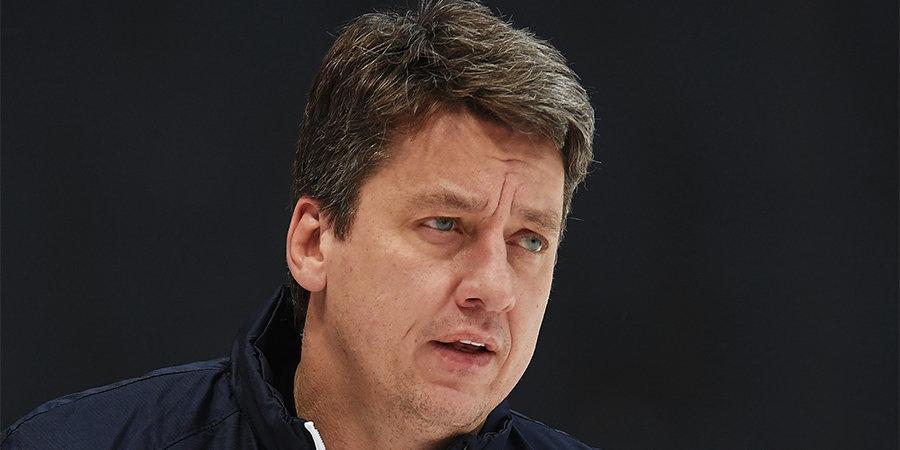 Витолиньш продлил соглашение со сборной Латвии