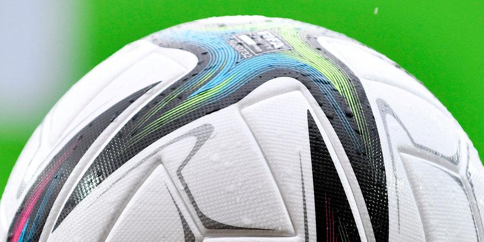 «Локомотив» обыграл «Ростов», «Краснодар» разгромил «Мастер-Сатурн» в молодежном первенстве