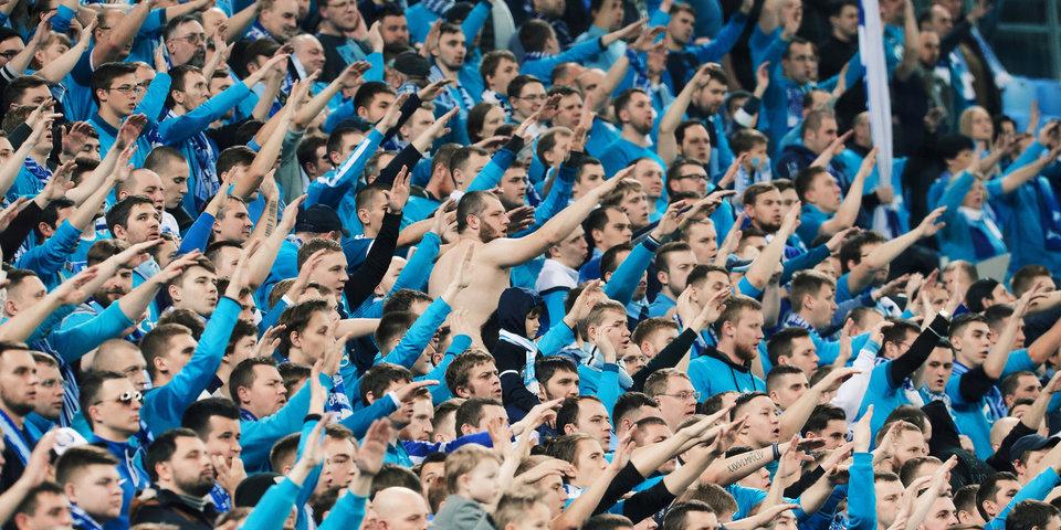 Защитник «Амкара»: «Болельщикам «Зенита» надо было предъявлять претензии к своей команде, а не к нам»