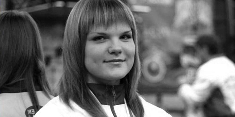 Погибла российская чемпионка Европы по кикбоксингу