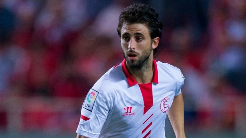 Бывший защитник «Спартака» Пареха продолжит карьеру в мексиканском клубе