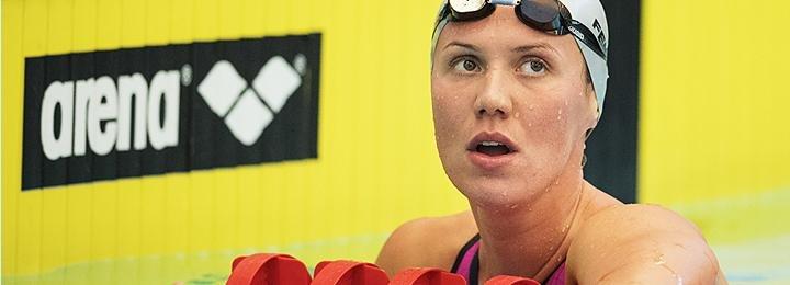 «Готовься — на тебя будут показывать пальцем». Чего ждут от Олимпиады в Рио российские пловцы