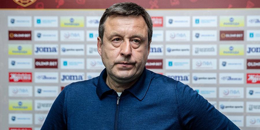 «Томь» не сможет заявить новичков из-за долгов