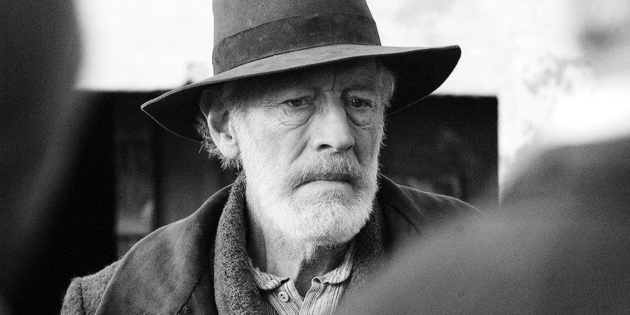 В 90-летнем возрасте скончался актер Макс фон Сюдов, озвучивший нескольких персонажей в видеоиграх