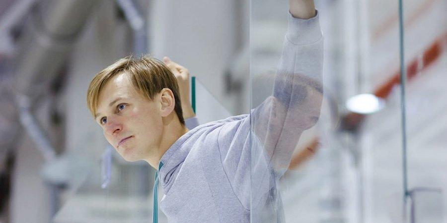Сергей Добрин: «На Олимпиаде российским фигуристкам так кататься нельзя»