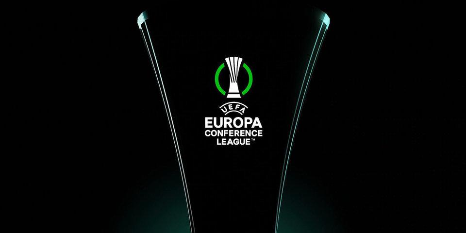 Оглашены претенденты на звание лучшего игрока недели в Лиге Европы