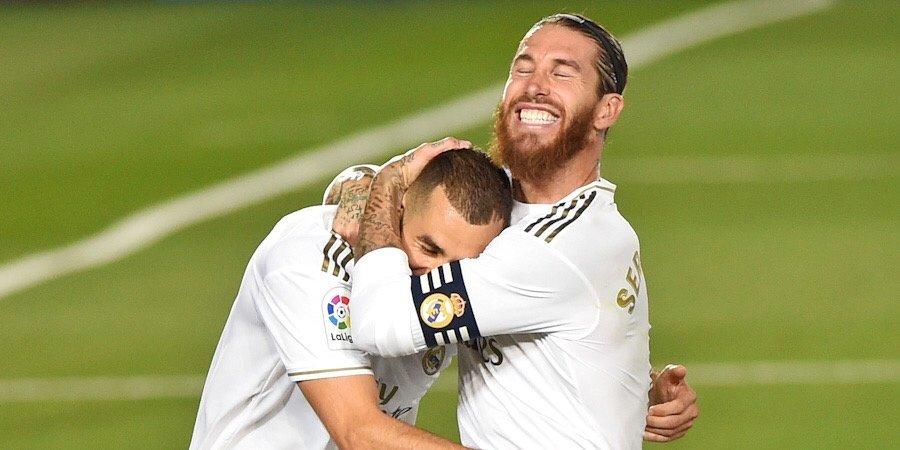 «Реал» возьмет игрока в ипотеку, «Арсенал» хочет путешествовать по Европе. Что топ-клубы загадали на Новый год
