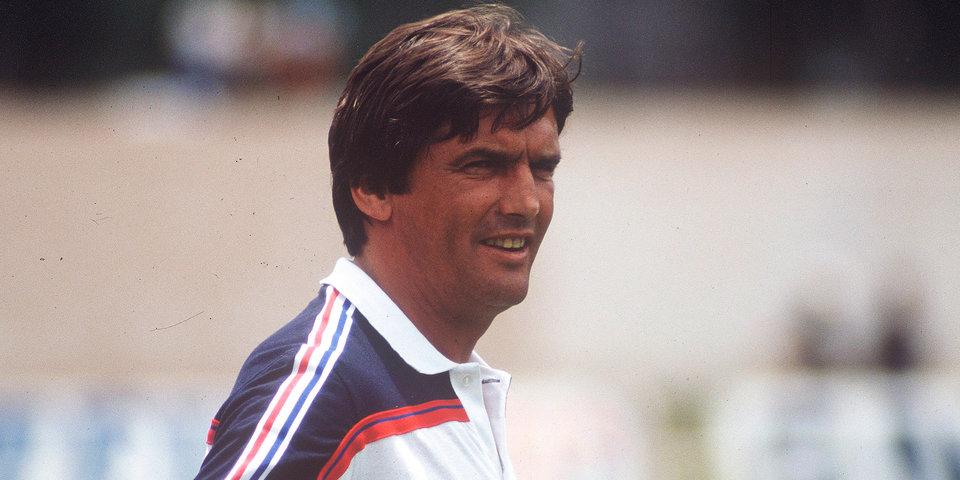 Умер бывший главный тренер сборных Камеруна и Франции