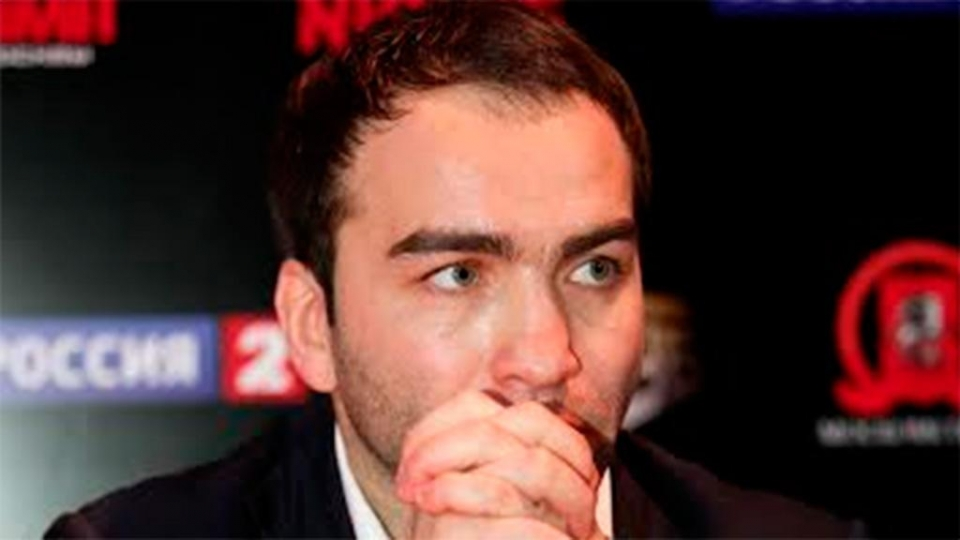 Камил Гаджиев: «Матч ТВ» идет на беспрецедентные меры для тех, кто не сможет попасть на турнир памяти Абдулманапа Нурмагомедова»