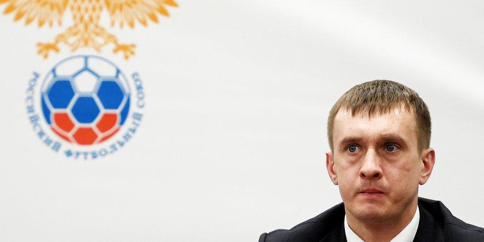 РФС, РПЛ, ФНЛ и ПФЛ проведут мероприятия, посвященные Всероссийскому дню донора