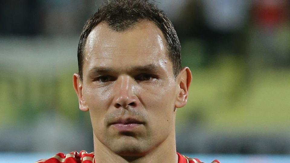 Сергей Игнашевич: «ЦСКА – это семья»