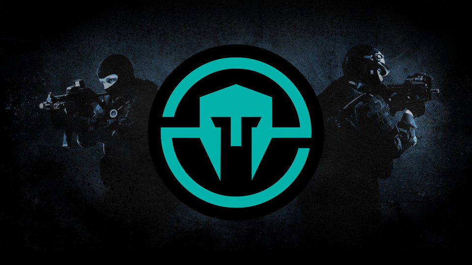 CS:GO: kNgV- покидает Immortals
