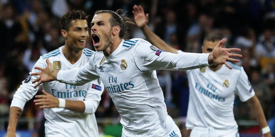 Премьер-министр Испании: «Реал» вновь вознес страну на вершину мирового спорта»