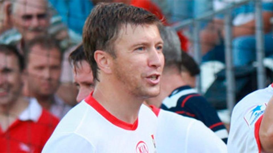 Валерий Кечинов: «Матч «Спартак» — «Динамо» будет бескомпромиссным, но закончится вничью»