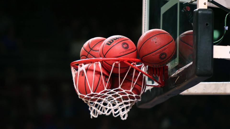 ФИБА и НБА не станут оспаривать даты проведения олимпийского баскетбольного турнира