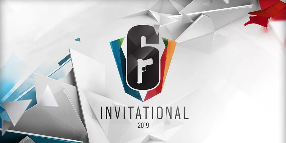 Российская команда заняла второе место в мировом рейтинге Rainbow Six Siege