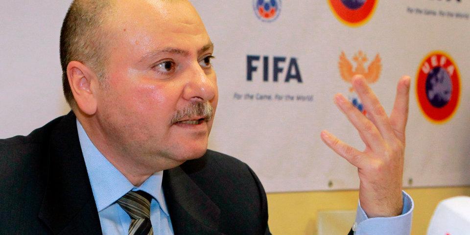 КДК рассмотрит очередное использование громкой связи на матче «Ахмата»