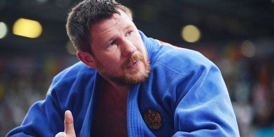 «Немножко зажрались». Легенда российского дзюдо Александр Михайлин — о выступлении наших в Токио