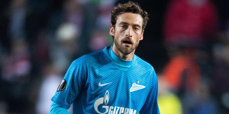 Семак ищет атакующего полузащитника: Мусаев показал, что он полезнее Маркизио