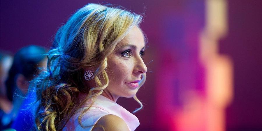 Пападакис возмутилась словами Навки, раскритиковавшей мужскую художественную гимнастику
