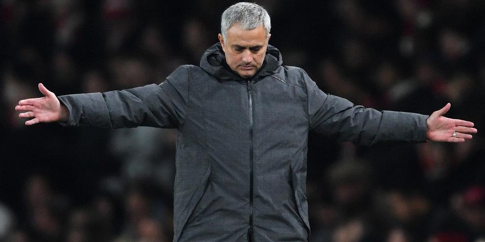 «Манчестер Юнайтед» стартовал с победы в новом сезоне АПЛ