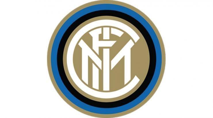 «Интер» выручил рекордные 4,8 миллиона евро на продаже билетов на миланское дерби