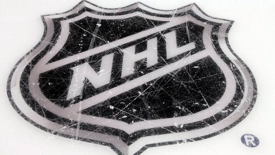 Марк-Эдуард Власич: «Если не поеду на ОИ, то остаток карьеры проведу с чувством ненависти к НХЛ»