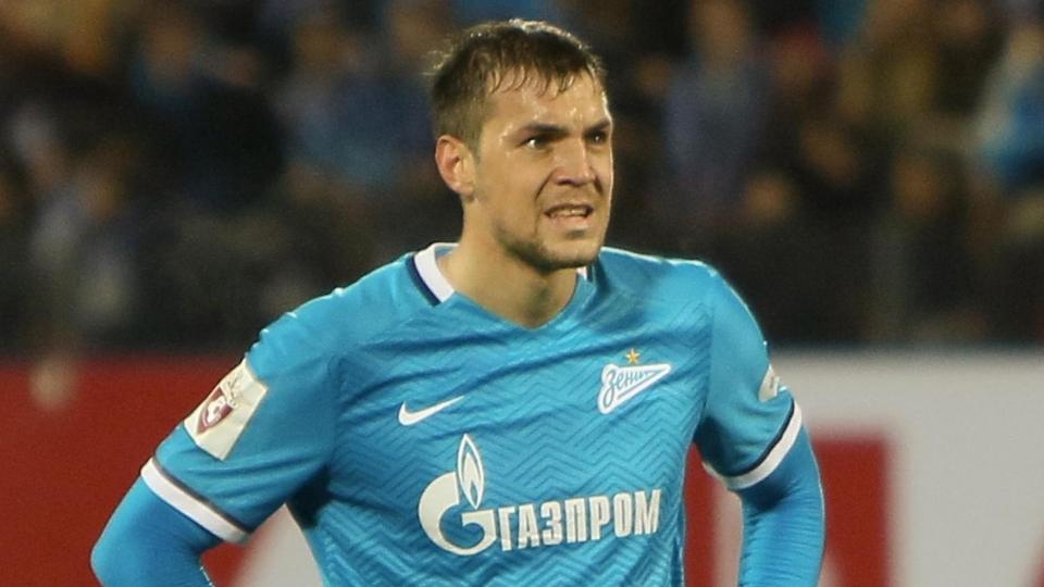 Олег Романцев: «Надеюсь, с капитанской повязкой Дзюба заиграет еще лучше»