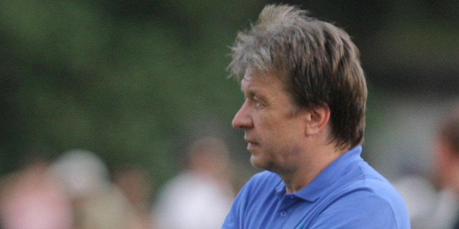 Балахнин предположил, что судьбу встречи «Ростов» — «Динамо» может решить один гол