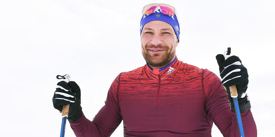 Петухов и Легков — призеры Авачинского марафона, Логинов — шестой. У женщин серебро взяла Васильева
