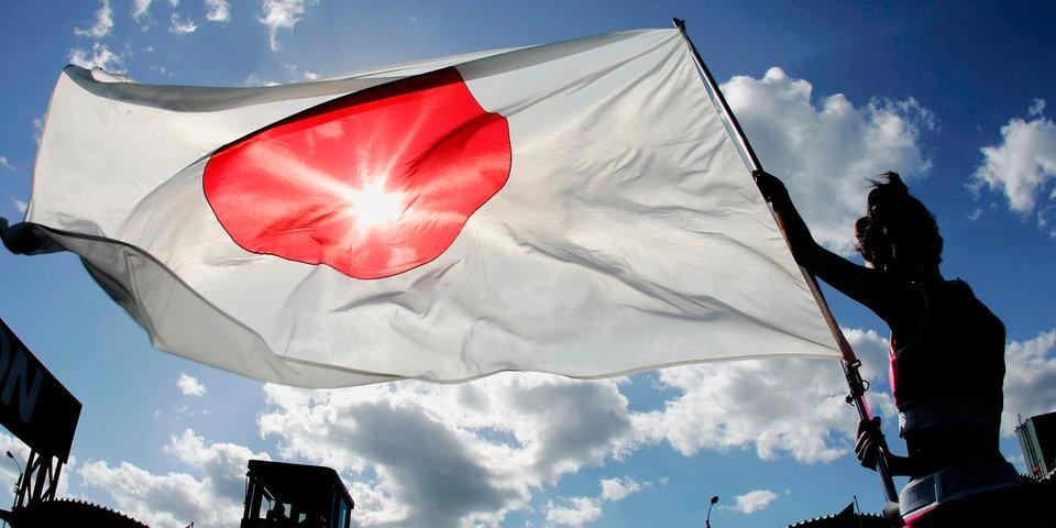 Гран-при Японии: просто наслаждайтесь