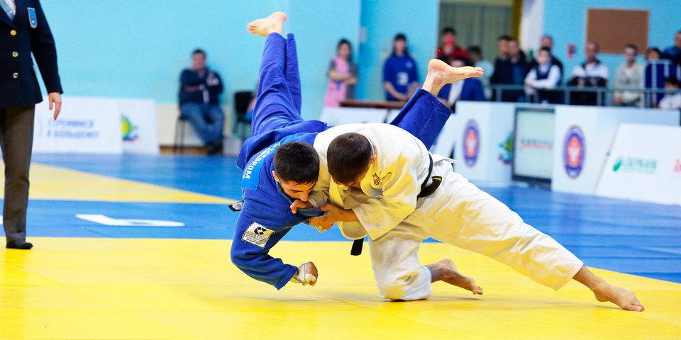 «Это полный, конкретный «неуд». Глава Федерации дзюдо оценил выступление россиян на Играх