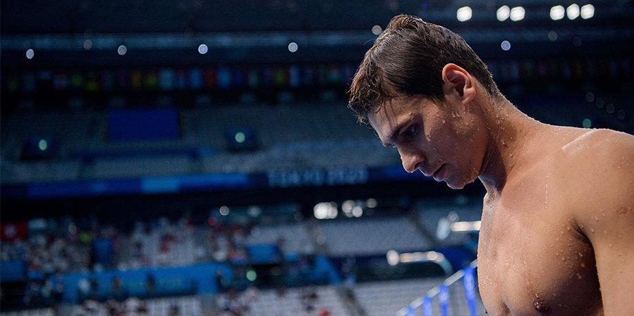 В Госдуме прокомментировали высказывание американца Мерфи о допинге