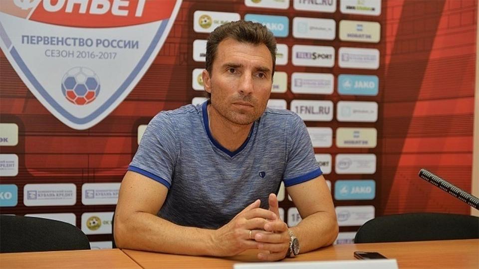 Александр Григорян: «Дети какают в горшок, а большие – в душу»