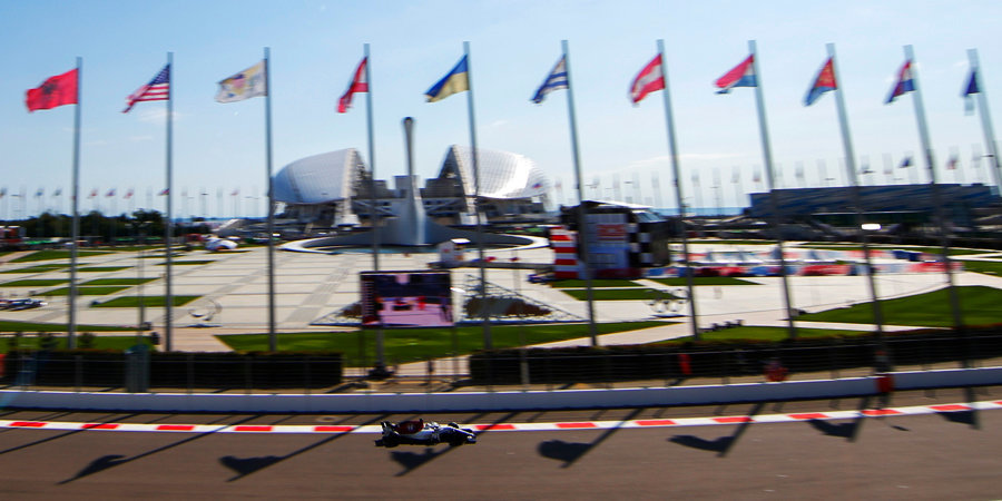 ФИА утвердила календарь «Формулы-1» на сезон-2020