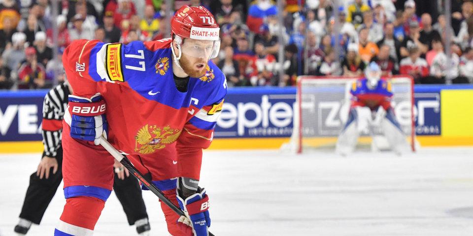 Антон Белов: «Хотелось бы добиться от МОК объяснений, почему меня не допустили на Игры»