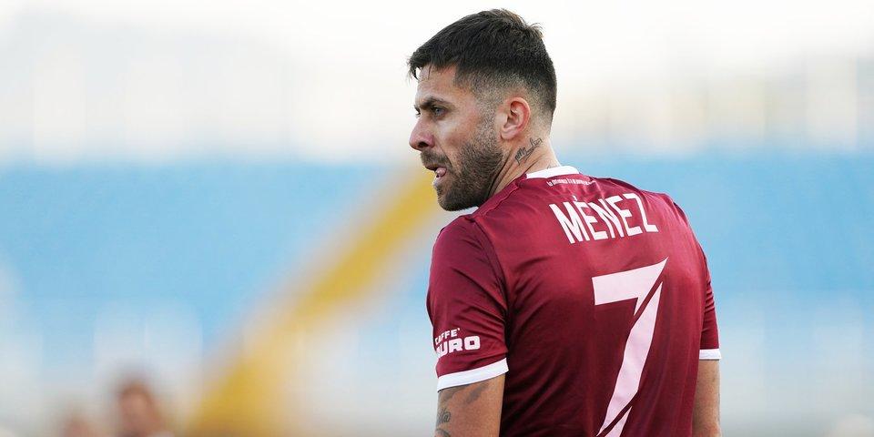 Бывший полузащитник «ПСЖ» и «Милана» может продолжить карьеру в России