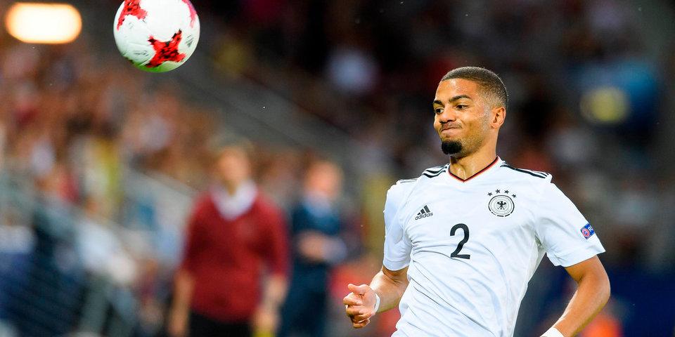 «Бавария» заинтересована в трансфере очередного игрока «Хоффенхайма»