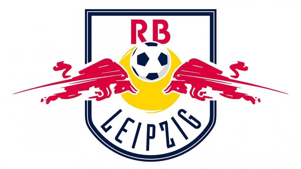«Лейпциг» сделал в раздевалке курилку для тренера