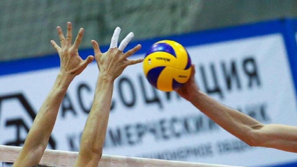 Круглов избежал серьезной травмы и восстановится к чемпионату России